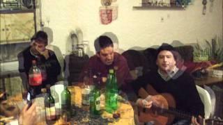 ROBERTO GIMENEZ CUMPLE 52 (SAN JACINTO-CANELONES)