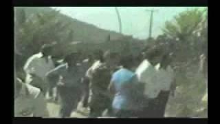 1982 Abanada seker merasimi. Fikret oguz