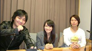 人気声優で混ぜるな危険の二人で知られる中村悠一さんと神谷浩史さん、...