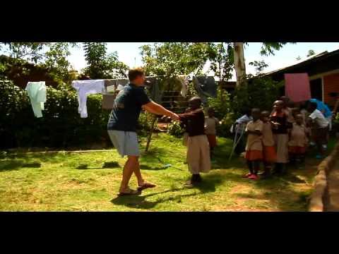Kenya-KidsSwing