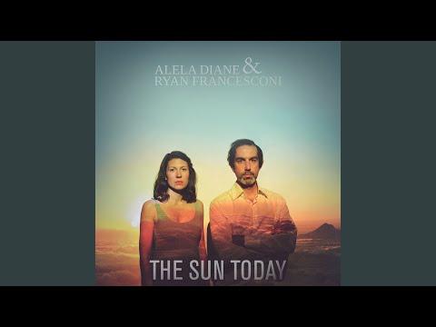 The Sun Today