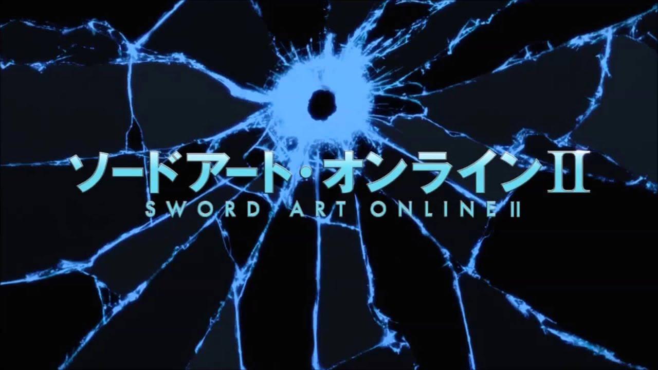 Sword Art Online Ger Sub