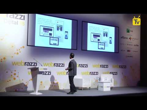 Programmatic Rich Media | Dijital16