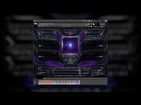 AizerX Series: Modern Trailer SFX Designer - Practice Walkthrough