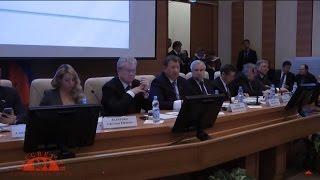 видео Закон об отходах производства и потребления в Крыму