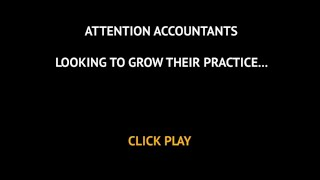 Marketing for Accountants – How to Grow Your Accounting Practice