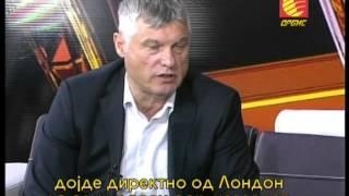 tv orbis motivi so miroslav lazanski prv del 25 10 2013