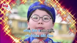 Xuân Vui - Quang Nam [ Karaoke ]