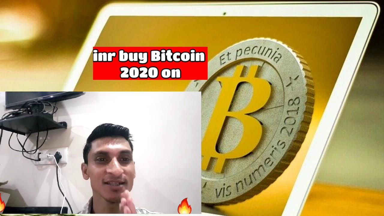 bitcoin usd piața de pe piața monedelor