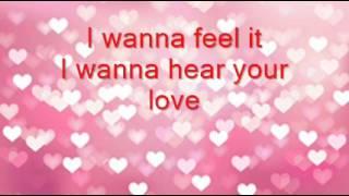 Idina Menzel Stronger Than Hate Lyrics