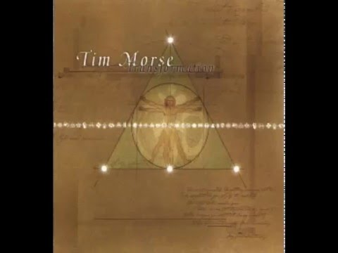 Tim Morse - Apocalyptic Visions