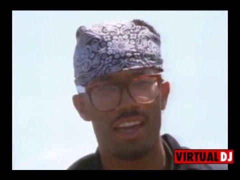 D.R.S-Gangsta Lean (Chopped up Videos)