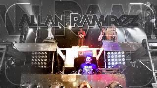 ALLAN RAMIREZ IN LIVE
