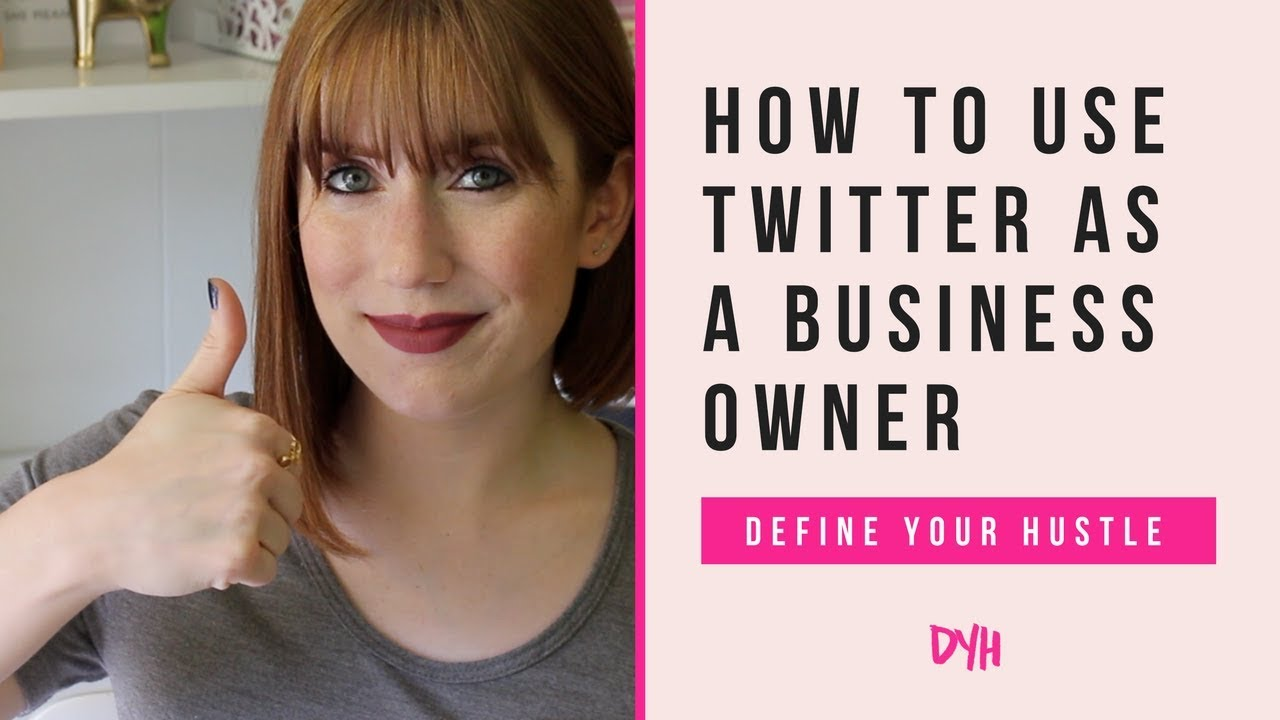 How Businesses Should Use Twitter: 11 Things You Need to Know