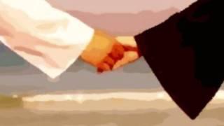 Wedding nasheed (music free)   Tabariki - Ibrahim al Majid