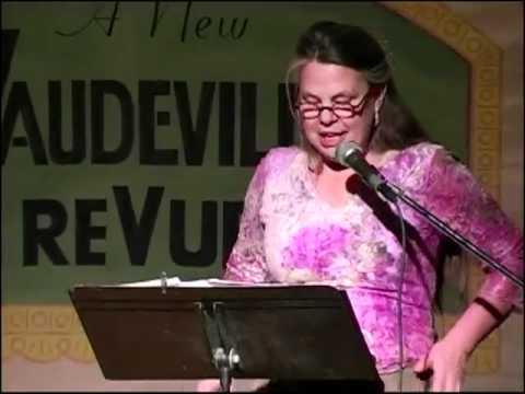A New Vaudeville Revue, Episode 22