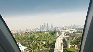 Wakacje Dubaj 2016 | Abu Dhabi, Burj Al Arab, Palm Jumeirah