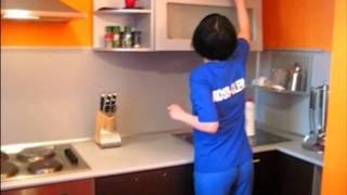 Профессиональная уборка квартир в Москве(Профессионально выполняем уборку квартир в Москве, Ross-Clean. Подробнее можете узнать на сайте http://ross-clean.ru/s_ub_kv...., 2011-05-19T16:13:45.000Z)