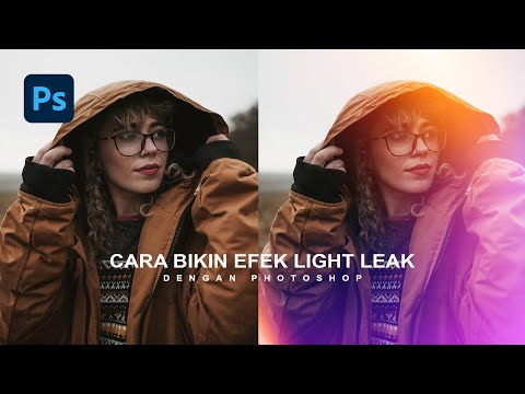 cara-membuat-efek-light-leak-di-photoshop---photoshop-tutorial-indonesia