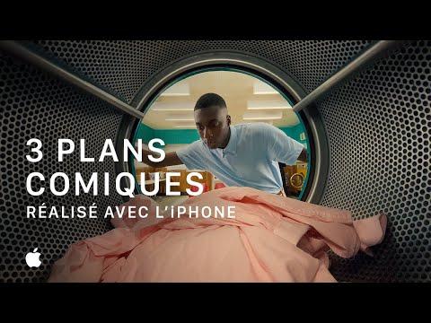 Découvrez 3 techniques vidéo créatives | Le Jeune Cinéma from YouTube · Duration:  2 minutes 13 seconds