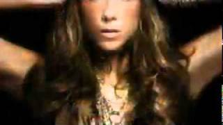 Rebeka Brown I Believe In Dreams