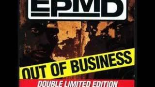 EPMD - Symphony 2000