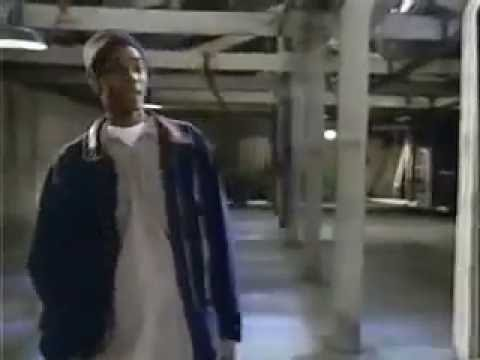 Dr Dre - Fuckin' Wit Dre Day Ft. (Snoop Dogg)