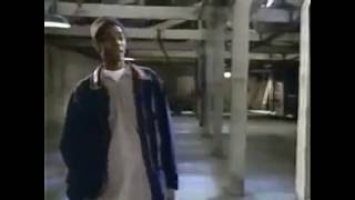 Dr Dre Fuckin Wit Dre Day Ft Snoop Dogg