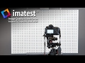 Image Quality Factors Series: Lateral Chromatic Aberration