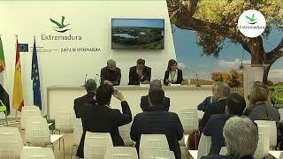 AYUNTAMIENTO DE CORIA - #ExtremaduraEnFitur