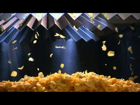 Zweifel Pomy-Chips AG - (D)
