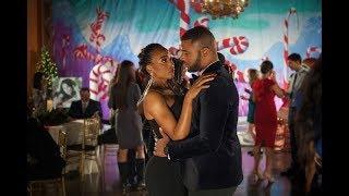 Nuevo Navidad Peliculas Comedia Romantica Completas en Espanol Latino