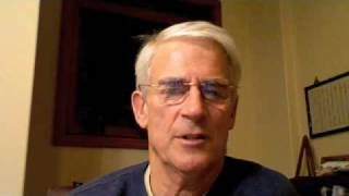 Steve Kaufmann: You Don't Need Language Instruction
