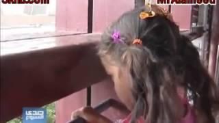 فضيحه رجال اليمن فضيحه والد يمني يغتصب ابنته عمرها خمسه سنوات