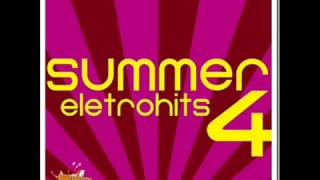 Summer Eletrohits 4 - In the Dark