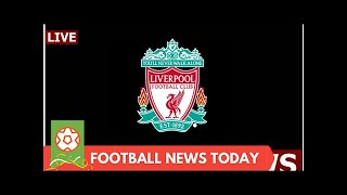 [Sports News] Liverpool strike agreement to beat Arsenal to transfer £ 87million rated stars