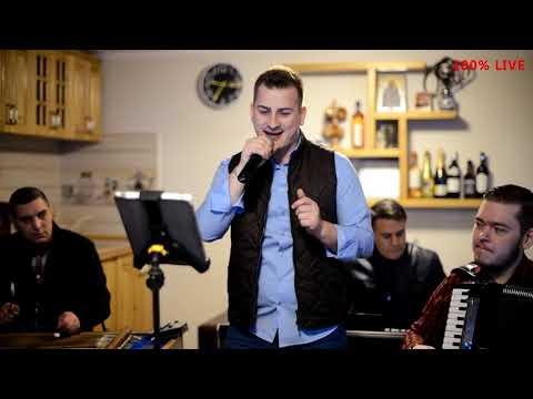 Taraful Marian Cozma-Live 2018