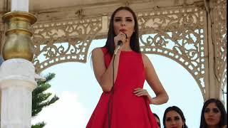 Reinas Alteñas en Ayotlan jalisco 1 UNION DE SAN ANTONIO