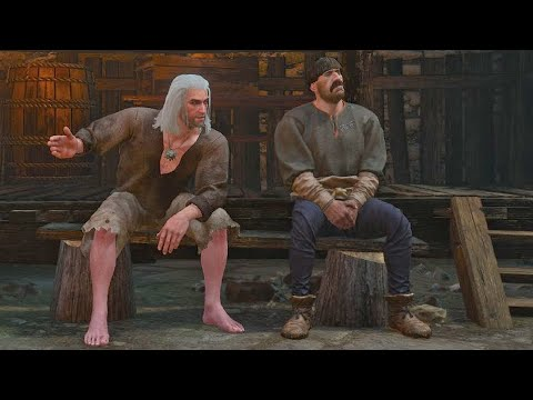 Download The Witcher 3: 10 Best Secret Quests EVERYONE Missed