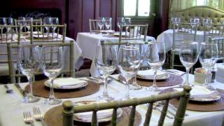 Popular Videos - Inn & Home