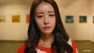 Download Video Mutual Relations 2015 trailer ~ Kim Hwa-yeon, Ji Eun-seo, Park Cho-hyeon MP3 3GP MP4
