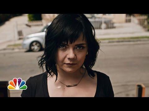 Wolfgirl - NBC Digital