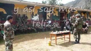POR QUE ELEGI SER DE LA POLICIA DINOES-PNP.wmv