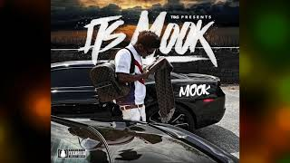 Mook My Story Audio Prod By Maxpayne Shawty.mp3