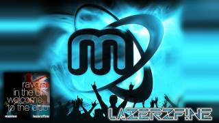 Download Manian - Welcome To The UK (LazerzF!ne Bootleg Mix 2014) Mp3 and Videos