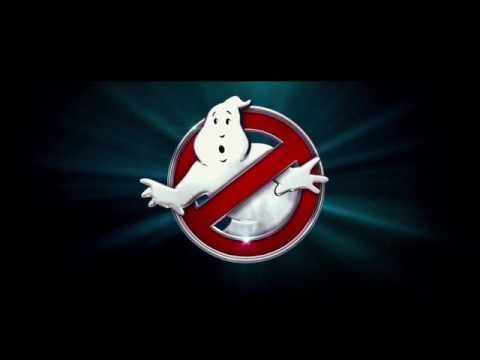 Ray Parker Jr Ghostbusters remix