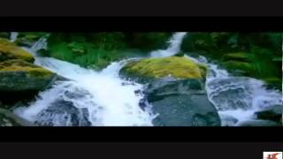 Aniron (Extended HD) - Enya