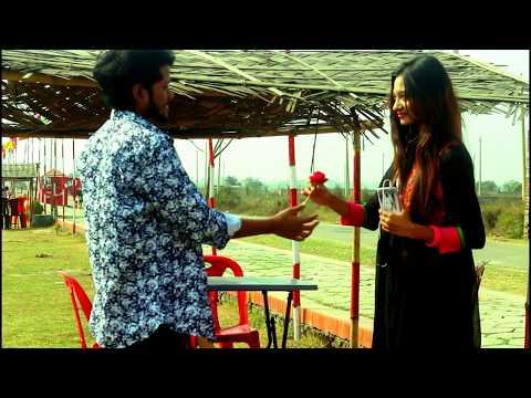 Oporadhi ( অপরাধী ) Arman Alif | Cover By Charpoka | Music video Cover Production