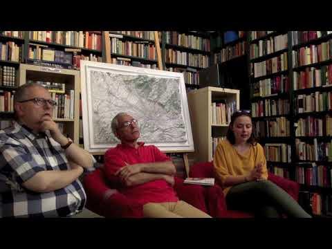 L. Giordano, L. Bigi, M. Murreddu: Gli Affreschi Della Cupola Del Duomo Di Firenze