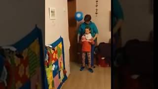 видео Типы приспособлений для детей с ДЦП. Краткий обзор